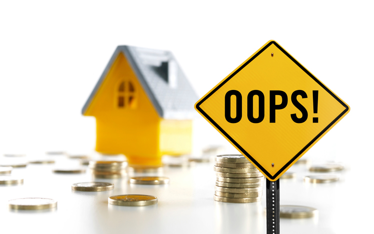 Mistakes to avoid when buying an estate in Hawaii